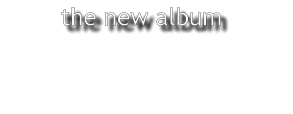 the new album